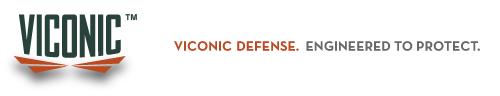 Viconic Defense